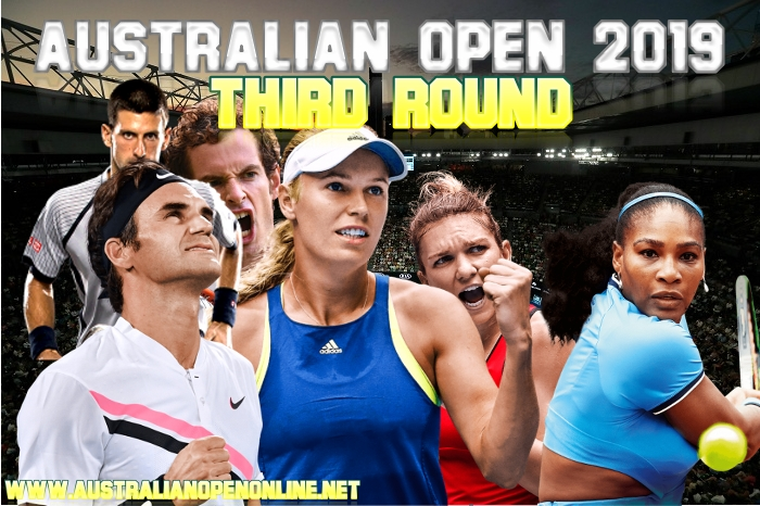 2019-australian-open-men-and-women-3rd-round