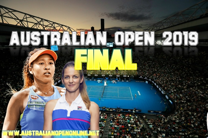 naomi-osaka-vs-petra-kvitova-in-aus-open-final-2019