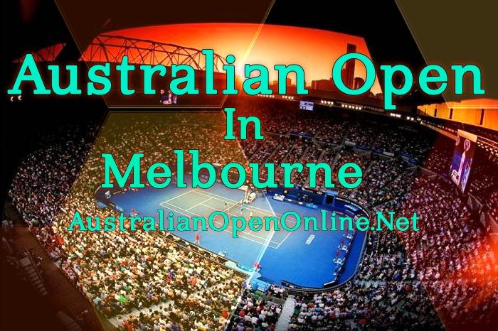 australian-open-2019-tennis-in-melbourne