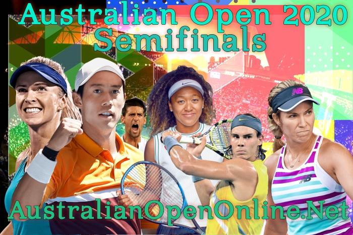 2018-australian-open-semifinal-live