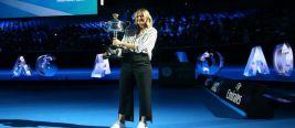 Live Australian Open 2018 Opening Ceremony Online
