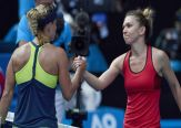 Live Stream Simona Halep vs Angelique Kerber